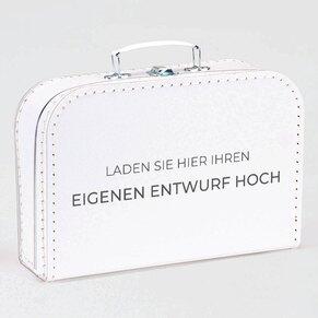 personalisierbarer-weisser-pappkoffer-mit-eigenem-design-TA03949-2000001-07-1