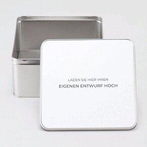 personalisierte-geschenkbox-mit-eigenem-bild-TA03987-2100001-07-1