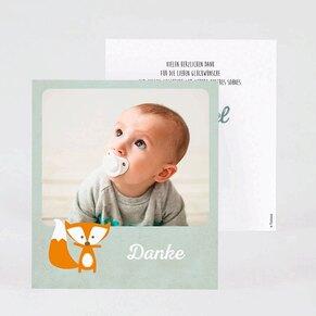 dankeskarte-geburt-mit-foto-und-fuchs-TA0517-1700006-07-1