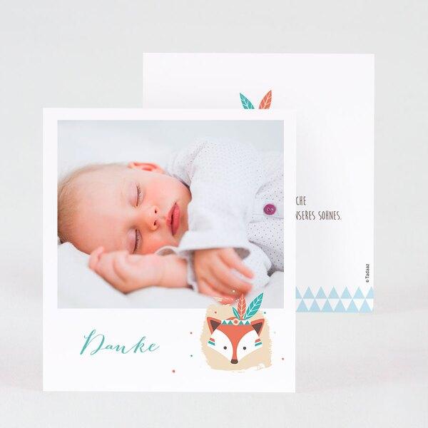 dankeskarte-geburt-mit-foto-und-fuchs-TA0517-1700008-07-1