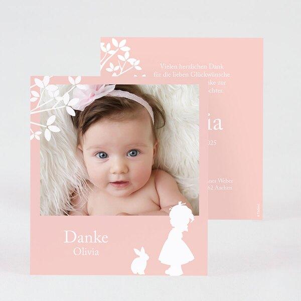 babyrosa-dankeskarte-geburt-maedchen-mit-foto-und-haeschen-TA0517-1700010-07-1