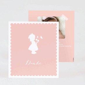 rosa-dankeskarte-geburt-maedchen-mit-foto-TA0517-1700012-07-1