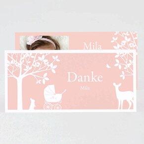 babyrosa-dankeskarte-geburt-maedchen-mit-foto-und-waldtieren-TA0517-1700016-07-1