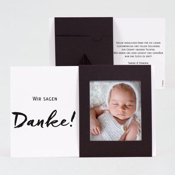 passepartout-dankeskarte-mit-schwarzem-papierrahmen-TA0517-1900005-07-1
