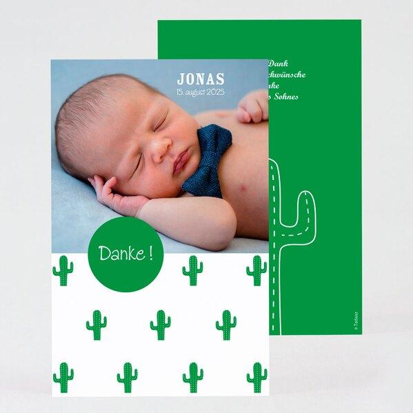 foto-dankeskarte-zur-geburt-mit-kakteen-TA0517-2000003-07-1