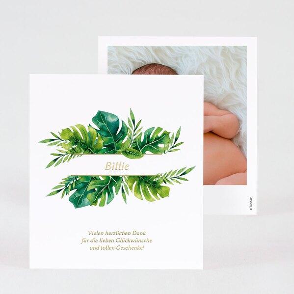 danksagungskarte-mit-goldfolie-und-gruenen-tropenblaettern-TA0517-2000008-07-1