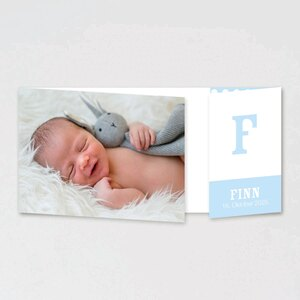 geburtskarte-mit-foto-und-anfangsbuchstaben-TA05500-1300013-07-1