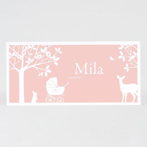 rosa-geburtskarte-tiere-im-wald-TA05500-1600003-07-1