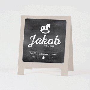 originelle-geburtskarte-maltafel-TA05500-1600012-07-1