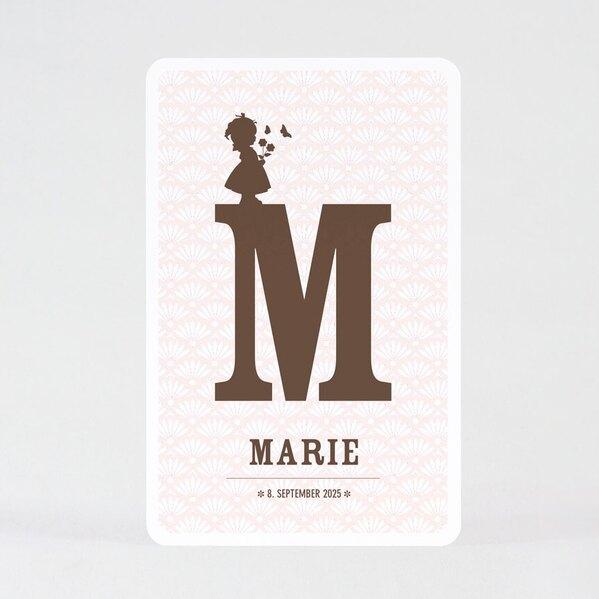 geburtskarte-maedchen-mit-anfangsbuchstaben-TA05500-1600013-07-1