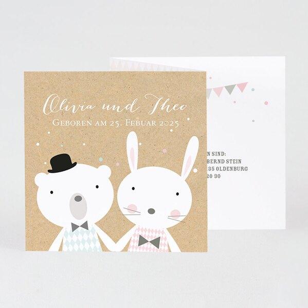 geburtskarte-fuer-zwillinge-TA05500-1600049-07-1