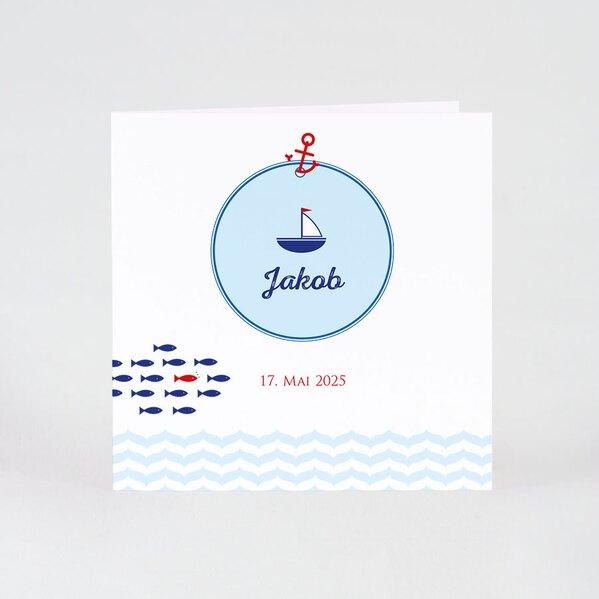 marine-geburtskarte-mit-anker-fisch-schiff-TA05500-1800005-07-1