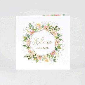 florale-geburtskarte-mit-goldener-veredelung-TA05500-2000004-07-1