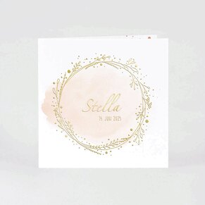 edle-geburtskarte-mit-gold-blumenkranz-TA05500-2000006-07-1