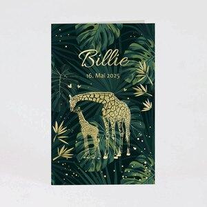 tropische-geburtskarte-mit-giraffen-in-goldfolie-TA05500-2000022-07-1