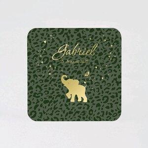 geburtskarte-elefant-in-goldfolie-TA05500-2000023-07-1