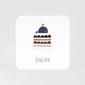 einladungskarte-zur-taufe-mit-wal-in-meereswellen-TA05501-2000093-07-1