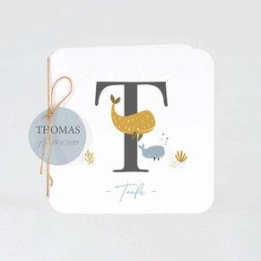 einladungskarte-taufe-fuer-jungen-mit-walen-anfangsbuchstaben-und-anhaenger-TA05501-2000098-07-1