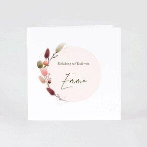 einladungskarte-zur-taufe-mit-filigranentrockenblumen-TA05501-2100001-07-1