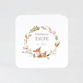 einladungskarte-zur-taufe-mit-trockenblumenkranz-bambi-TA05501-2100003-07-1