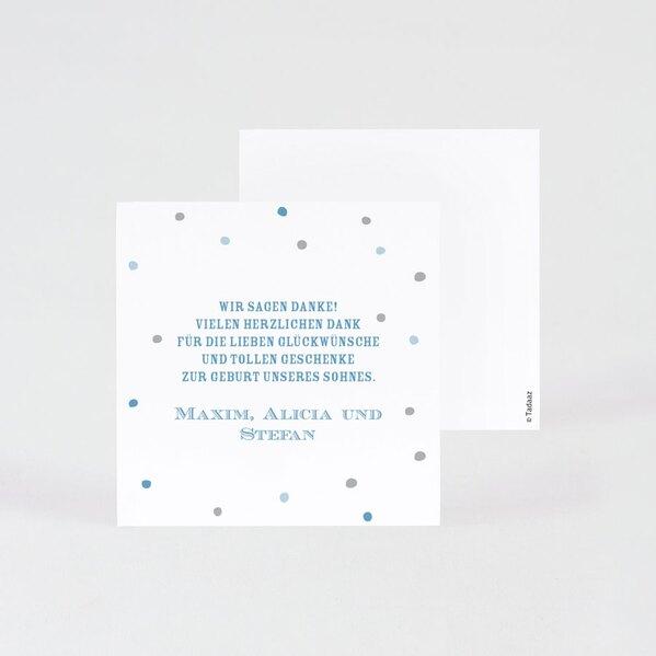 danksagung-geburt-junge-blaue-puenktchen-10x10cm-TA0557-1700003-07-1