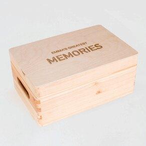 erinnerungsbox-babybox-aus-holz-klappdeckel-TA05822-2100001-07-1