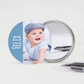spiegelbutton-zur-geburt-mit-namen-und-foto-TA05902-2000002-07-1