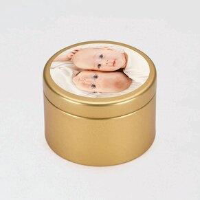goldene-metalldose-zur-geburt-mit-foto-aufdruck-TA05904-2000021-07-1