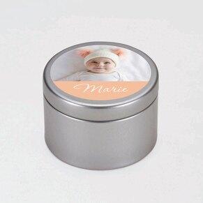 silberne-metalldose-zur-geburt-mit-namen-und-foto-aufdruck-TA05904-2000025-07-1