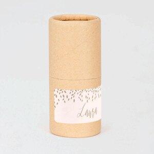 aufkleber-mit-blaetterranken-zur-geburt-fuer-buntstiftdose-TA05905-2000130-07-1