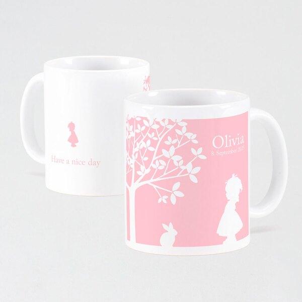 bedruckte-tasse-kleines-maedchen-TA05914-1800004-07-1