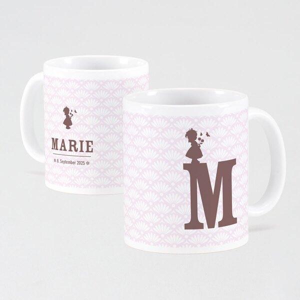 retro-tasse-kleines-maedchen-TA05914-1800005-07-1