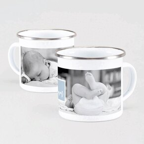 geburt-emaille-tasse-mit-fotocollage-TA05914-1900010-07-1