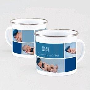 emaille-tasse-mit-fotocollage-zur-geburt-TA05914-1900011-07-1
