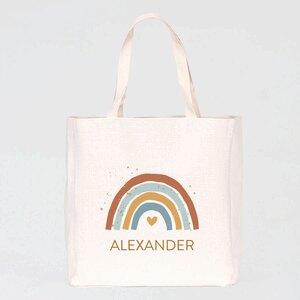 einkaufstasche-mit-regenbogen-und-namen-zur-geburt-37x-3-7x-13cm-TA05915-2000002-07-1