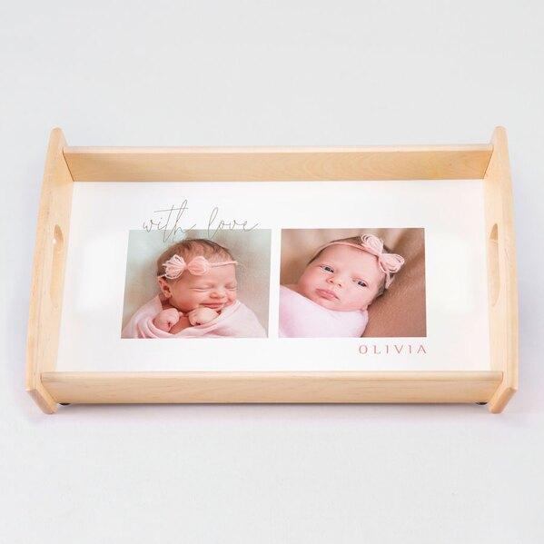 personalisiertes-holztablett-zwei-fotos-TA05916-1900002-07-1