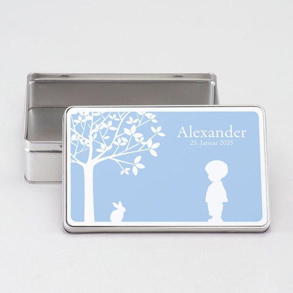 personalisierte-keksdose-aus-metall-hellblau-kleiner-junge-TA05917-1800003-07-1
