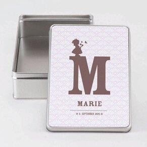 retro-metalldose-kleines-maedchen-TA05917-1800005-07-1