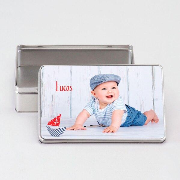 individuelle-geschenkdose-mit-foto-TA05917-1900001-07-1