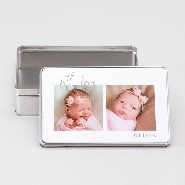 individuelle-geschenkdose-mit-foto-collage-TA05917-1900002-07-1