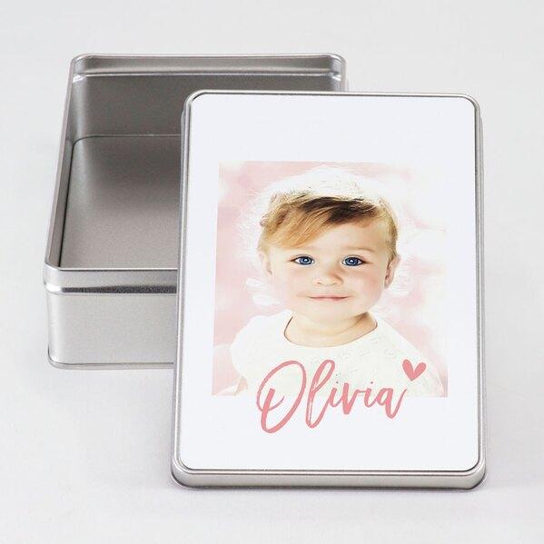 personalisierte-geschenkdose-TA05917-1900003-07-1