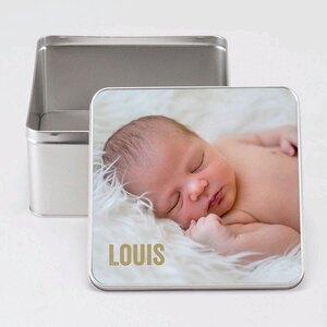 personalisierte-geschenkbox-zur-geburt-TA05917-2000001-07-1
