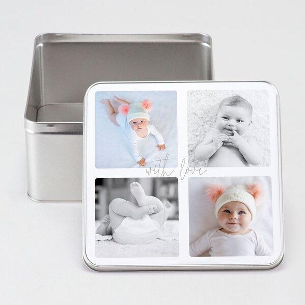 personalisierte-geschenkbox-mit-fotocollage-zur-geburt-TA05917-2000003-07-1