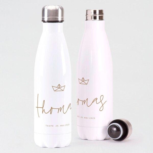 moderne-trinkflasche-selbst-gestalten-TA05926-1900004-07-1