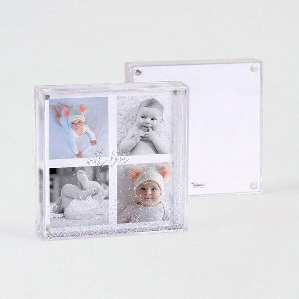 bilderrahmen-glitzer-fotocollage-TA05935-1900002-07-1