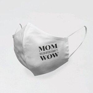 nase-mund-maske-mit-eigenem-design-zur-taufe-TA05940-2000001-07-1