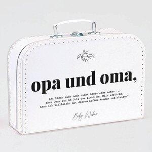 weisser-pappkoffer-zur-geburt-fuer-opa-und-oma-TA05949-2000001-07-1
