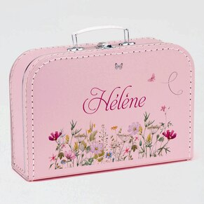 rosa-pappkoffer-mit-blumenwiese-zur-geburt-TA05949-2000002-07-1