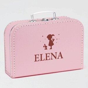 personalisierter-koffer-fuer-maedchen-mit-kaninchen-zur-geburt-oder-taufe-TA05949-2100008-07-1