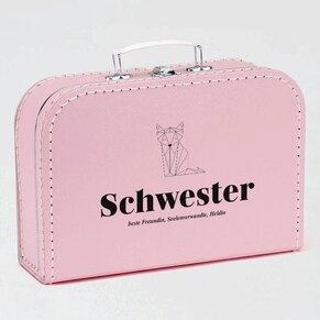 personalisierter-koffer-mit-fuchs-zur-geburt-oder-taufe-TA05949-2100009-07-1